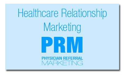 blog_healthcarerelationshipmarketing