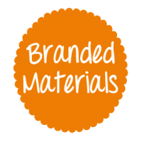 branded-materials-for-doctors