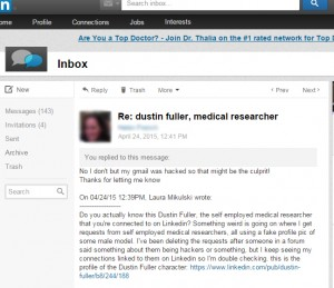 hacked-linkedin-email-response