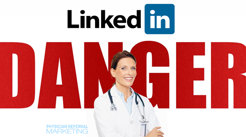 hackers-target-medical-staff-on-linkedin