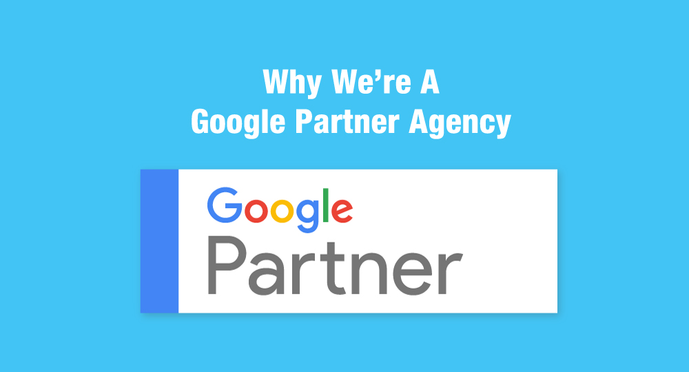 blog-google-partner-advertising-agency