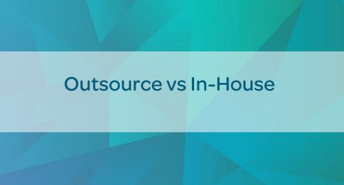 blog-outsource-medical-marketing-vs-inhouse