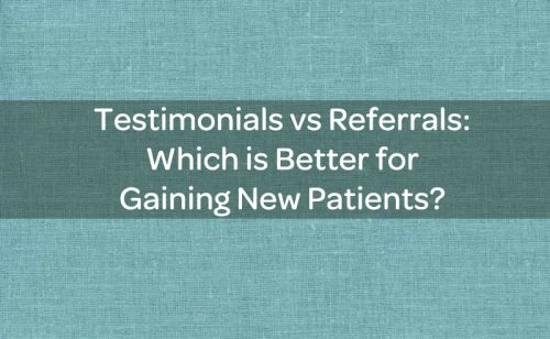 blog-testimonials-referrals-gaining-new-patients
