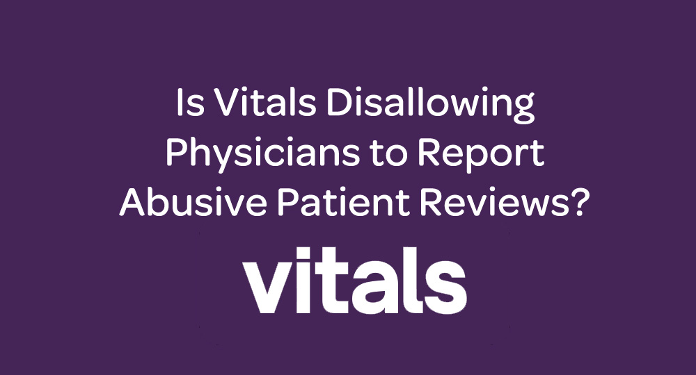 blog-vitals-report-abuse-disallowed