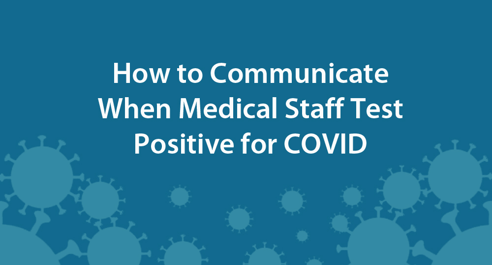blog-crisis-communication-covid-positive-medical-staff