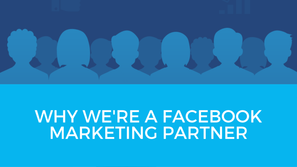 facebook-marketing-partner-healthcare-medical